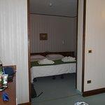 Foto di Hotel Terme Marconi