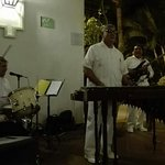 Photo of Hotel Riu Emerald Bay