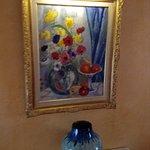 Photo de Hotel Cambon