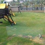 Montebello Golf & Resort Foto