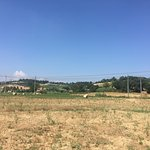 Photo of Agriturismo Le Calastre