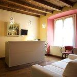 Photo of Hotel Piazza Vecchia
