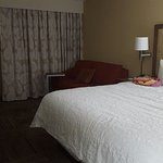Photo de Hampton Inn Atlanta - Northlake
