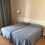 Foto de Hotel Playa Azul