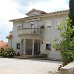 Apartments Bistrovic