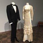 San Jose Museum of Quilts & Textiles Foto