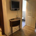 Foto de Hotel Krone-Post