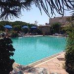 Foto di Hotel Villa Melodie