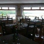 Ardagh Hotel & Restaurant Foto