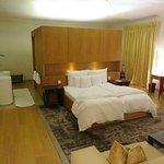 Hotel Hofwirt Foto