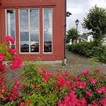 Photo de Lillesand Hotel Norge
