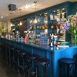 Foto van Restaurant Parra
