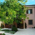Incantea Resort Foto