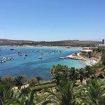 Mellieha Bay Hotel Foto