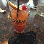 Foto di The Springs Dining