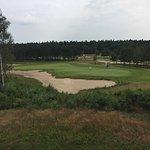 Photo de Lubker Golf Resort Djursland