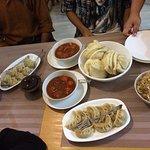 Potala Restaurant照片
