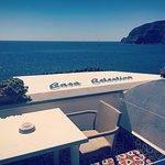 Casa Celestino Foto