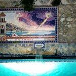 Orto Paradiso Foto