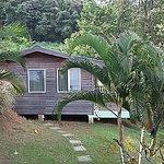 Photo of Sunrise Farm Cottages