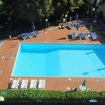 Photo of L'albergo Villa Conte Riccardi
