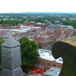 Foto de Chester Cathedral