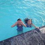 Walnut Beach Resort Foto
