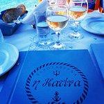 Photo de Taverna Katina