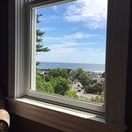 Photo de 2 Village Square Inn Ogunquit