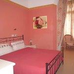 Photo de Hotel  Villa Morgana