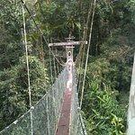 Foto di Mulu World Heritage Area Accommodation