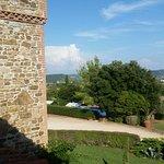 Agriturismo La Fontanella Foto