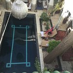 Photo of Hotel & Spa Riad Edward