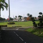 Photo of Playa Dorada Golf