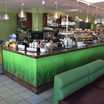 Photo of Cafe Laurell