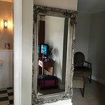 Foto de No. 1 Pery Square Hotel & Spa
