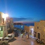 Photo of Rocca sul Mare