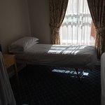 Foto de The Queens Hotel