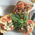 Photo of PIVNICA - Pub Club Pizzeria