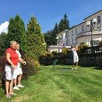 Photo of Parkhotel Golf