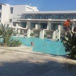 Photo de Avra Imperial Beach Resort & Spa