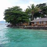 Onong Resort Foto