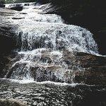 Graveyard Falls Foto