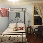 Photo of Camellia Cottage Bed & Breakfast
