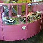 Bild från Buttersweet Bakery