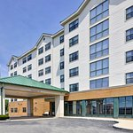 Photo de Homewood Suites by Hilton Boston-Peabody