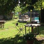 Photo of La Pastorale