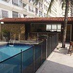 インペリアル ホテル Picture