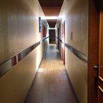 임페리얼 호텔 이미지