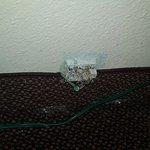 A Victory Inn & Suites Foto